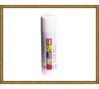 Color spray UV