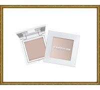Blot powder